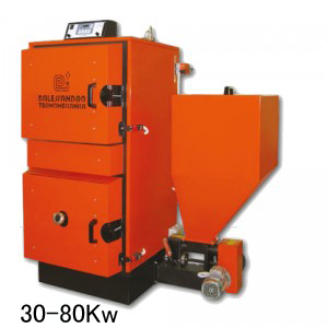 CLP-30-80バナー