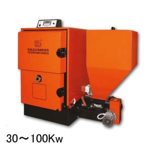CS30-100