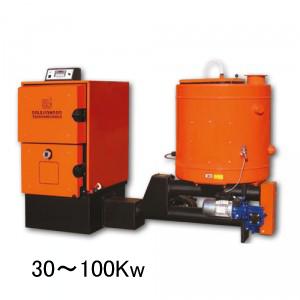 CSA-30-100バナー