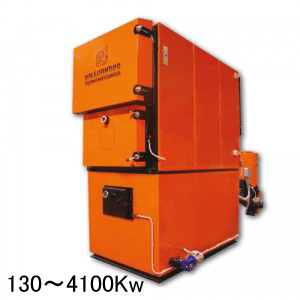 CSAGM-130-4100バナー
