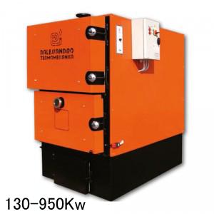 CSL-130-950バナー