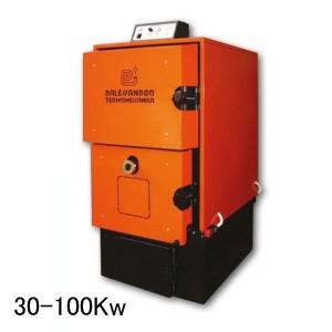 CSL-30-100バナー