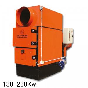 GS-130-230バナー