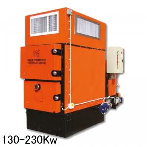 GSA-130-230バナー