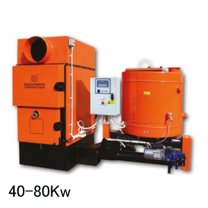 GSA-40-80バナー